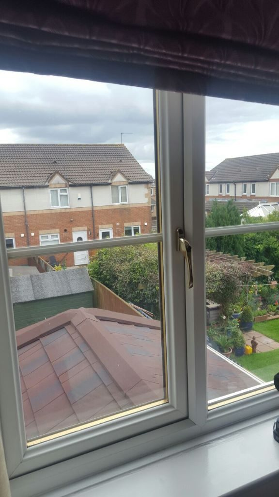 Double glazing repair Newcastle