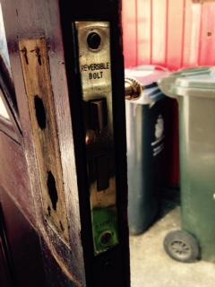 Locksmith Locks wallsend