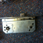 Locksmith in North shields Tyne and Wear Locks