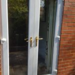 Newcastle Locksmith