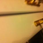UPVC door lock repaired Whitley bay