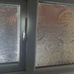 UPVC window repair in North shields (1)