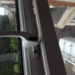 UPVC window repair in North shields (2)