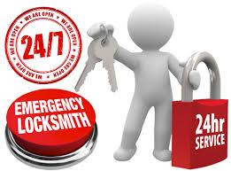 locksmith11