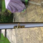 Door repair in North shields