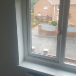 Double glazing repair in Longbenton