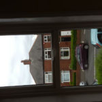 Key safe fitted Wallsend (2)