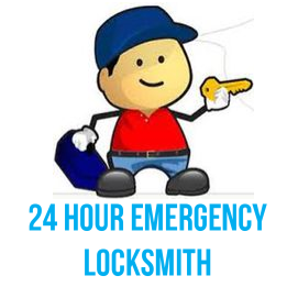 Emergency locksmith north shields