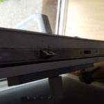 Window lock repair in Newcastle upon Tyne (2)