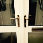 Locksmith Newcastle upon Tyne