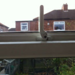 Double glazing repair in Gateshead