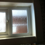 glazing repairs newcastle