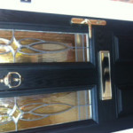 UPVC door repair, Locksmith in Killingworth
