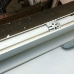 Window lock repair in Whitley Bay 8