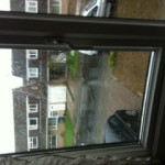 Window repair Newcastle