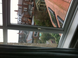 Window repair wallsend (2)