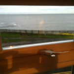 Double glazing repair Seaton sluice