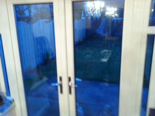 Double glazing repair in Whitley bay