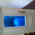 UPVC window repair Newcastle