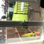 Door repair Newcastle upon Tyne
