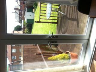 Door repair Newcastle upon Tyne