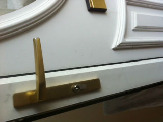 Double glazing repair Wallsend