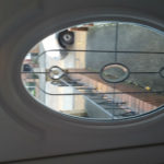 UPVC Door repair in Newcastle upon Tyne