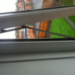 Glazier in Newcastle upon Tyne