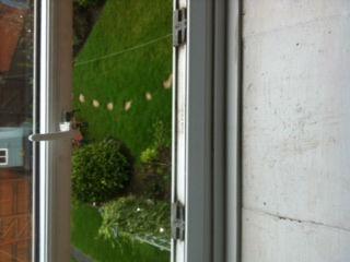 Window repair Newcastle upon Tyne