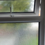 window-repaired-in-cramlington