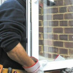 upvc window repairs newcastle