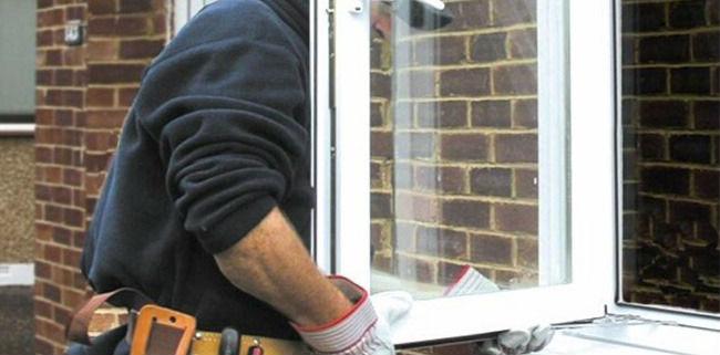 upvc window repairs newcastle