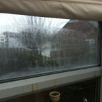 window repair in Newcastle ne1