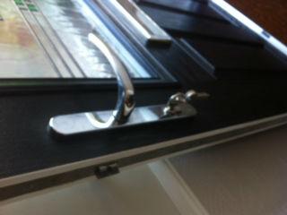 Door locks changed in North shields Locksmith