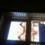 UPVc window repair Newcastle upon Tyne