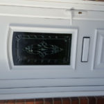 Door repair North shields (1)