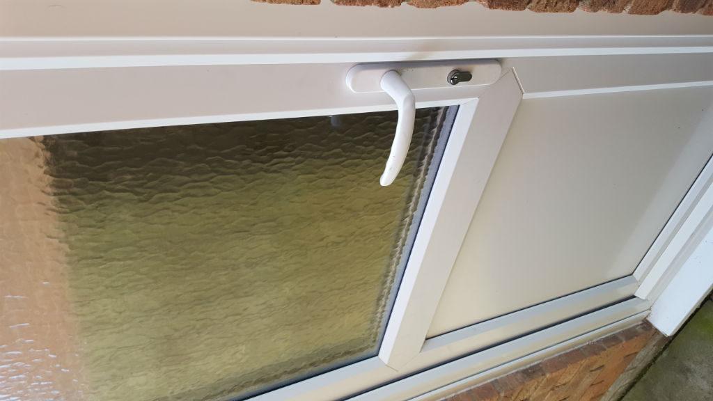 Double glazing repair Wallsend (2)
