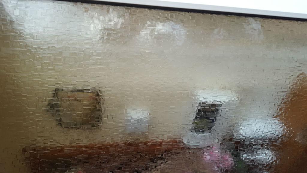 Glazier Wallsend