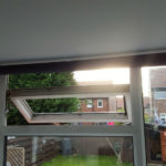 Window lock repair Wallsend