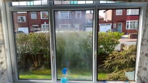 rp_replace-glass-newcastle-2-300x169.jpg