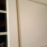 upvc-door-repair-in-wallsend-1