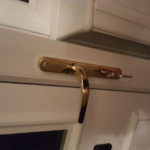 upvc-door-repair-in-wallsend-2