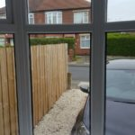 Double glazing repairs Whitley bay