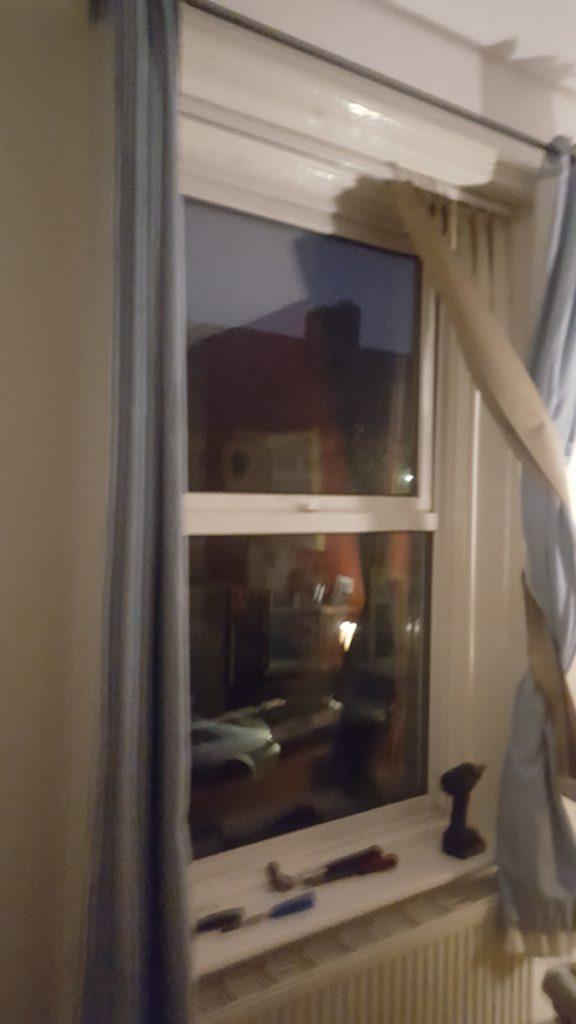 UPVC window repair in Wallsend tyne and wear
