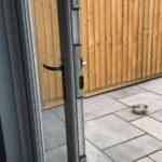 Door repair Earsdon, Newcastle upon Tyne