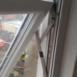 UPVC window repairs Newcastle upon Tyne