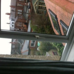 Double glazing repair Whitley bay