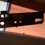 Locksmith in Wallsend (1)