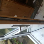 Locksmith in Wallsend (2)