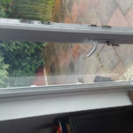 upvc-door-lock-repaired-in-whitley-bay